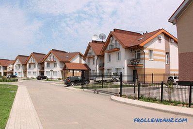 Was ist billiger - ein Haus bauen oder kaufen, 3 Wege zu Ihnen nach ...